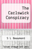 cover of The Carlswick Conspiracy