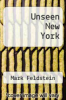 cover of Unseen New York