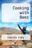 cover of Cooking with Beer