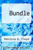cover of Bundle (4th edition)