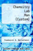cover of Chemsitry Lab Man (Custom)