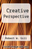 cover of Creative Perspective