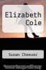 cover of Elizabeth Cole