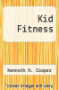 cover of Kid Fitness