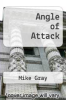 cover of Angle of Attack