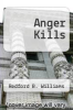 cover of Anger Kills