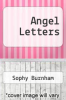 cover of Angel Letters