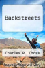 cover of Backstreets