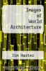 cover of Images of World Architecture