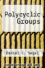 cover of Polycyclic Groups