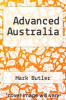 cover of Advanced Australia