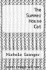 cover of The Summer House Cat