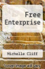 cover of Free Enterprise