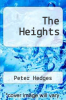 cover of The Heights