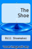cover of The Shoe