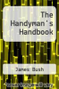 cover of The Handyman`s Handbook
