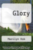 cover of Glory