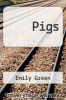 cover of Pigs