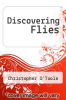 cover of Discovering Flies