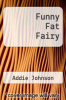 cover of Funny Fat Fairy