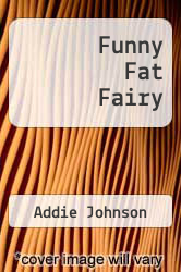 Cover of Funny Fat Fairy EDITIONDESC (ISBN 978-0533039661)