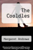 cover of The Cooldles