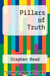 Cover of Pillars of Truth EDITIONDESC (ISBN 978-0533138654)