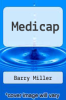 cover of Medicap