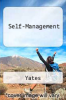 cover of Self-Management