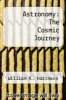 cover of Astronomy: The Cosmic Journey (4th edition)
