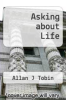 cover of Asking about Life (3rd edition)