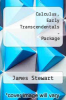 Calculus, Early Transcendentals - Package by James Stewart - ISBN 9780534429942