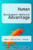 cover of Human Development-Webtutor Advantage (3rd edition)
