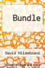 cover of Bundle (2nd edition)