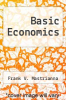 cover of Basic Economics (8th edition)