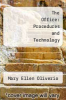 cover of The Office: Procedures and Technology (3rd edition)