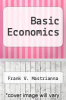 cover of Basic Economics (10th edition)