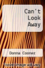 cover of Can`t Look Away