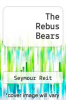 cover of The Rebus Bears