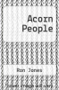 cover of Acorn People