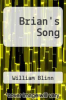 cover of Brian`s Song