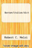 cover of Bantam/italian/dict