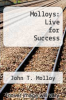 cover of Molloys: Live for Success