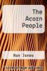cover of The Acorn People