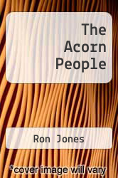 Cover of The Acorn People EDITIONDESC (ISBN 978-0553258509)