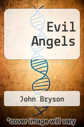 Cover of Evil Angels EDITIONDESC (ISBN 978-0553272079)