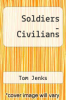 cover of Soldiers - Civilians