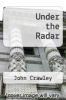 cover of Under the Radar