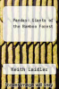 cover of Pandas: Giants of the Bamboo Forest
