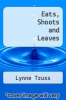cover of Eats, Shoots and Leaves
